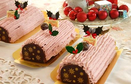 クリスマスケーキのレッスン始まりました♪_e0071324_21314460.jpg