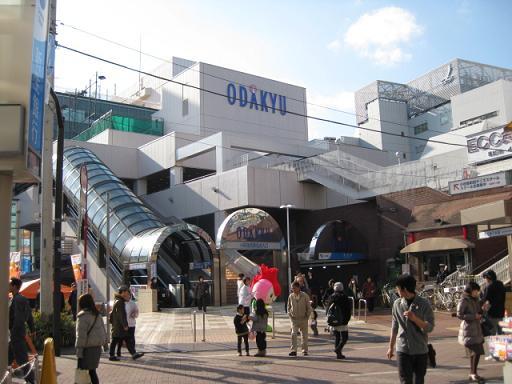町田駅周辺を散歩_c0217931_10523665.jpg