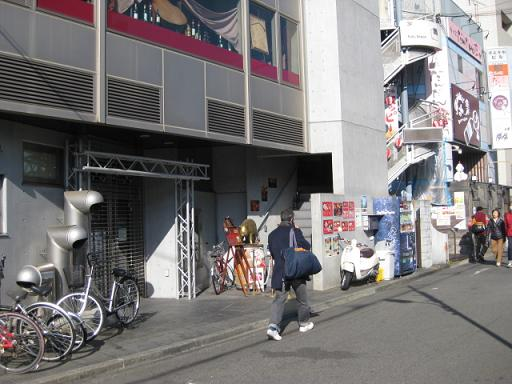 町田駅周辺を散歩_c0217931_10525171.jpg