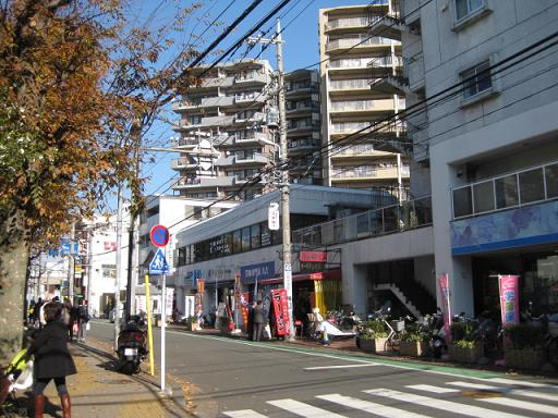 町田駅周辺を散歩_c0217931_10532132.jpg