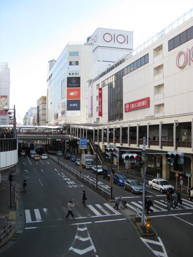 町田駅周辺を散歩_c0217931_10535664.jpg