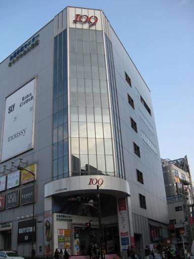 町田駅周辺を散歩_c0217931_10545755.jpg