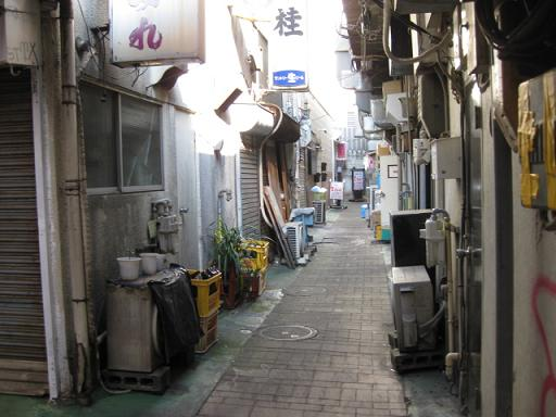 町田駅周辺を散歩_c0217931_10573313.jpg