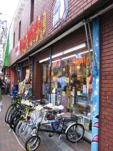 町田駅周辺を散歩_c0217931_10574314.jpg
