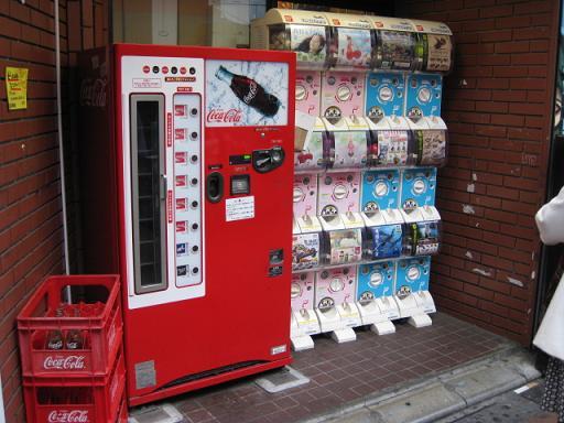 町田駅周辺を散歩_c0217931_10575978.jpg