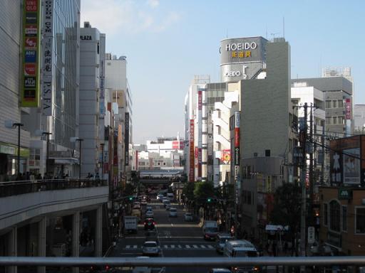町田駅周辺を散歩_c0217931_10582234.jpg