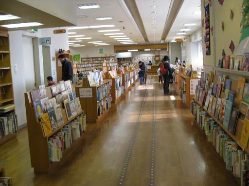 町田駅周辺を散歩_c0217931_10584721.jpg
