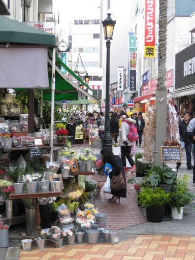 町田駅周辺を散歩_c0217931_10585627.jpg