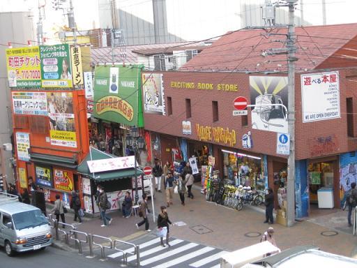 町田駅周辺を散歩_c0217931_1058727.jpg