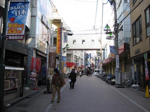 町田駅周辺を散歩_c0217931_105998.jpg