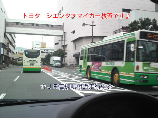 c0130634_20504692.jpg