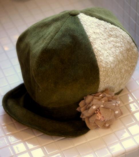帽子_c0199544_229466.jpg