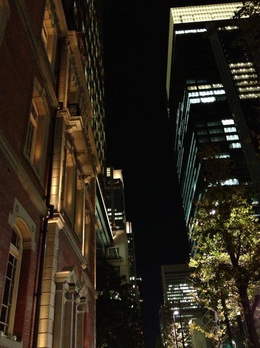 skyscraper_a0267845_22483312.jpg