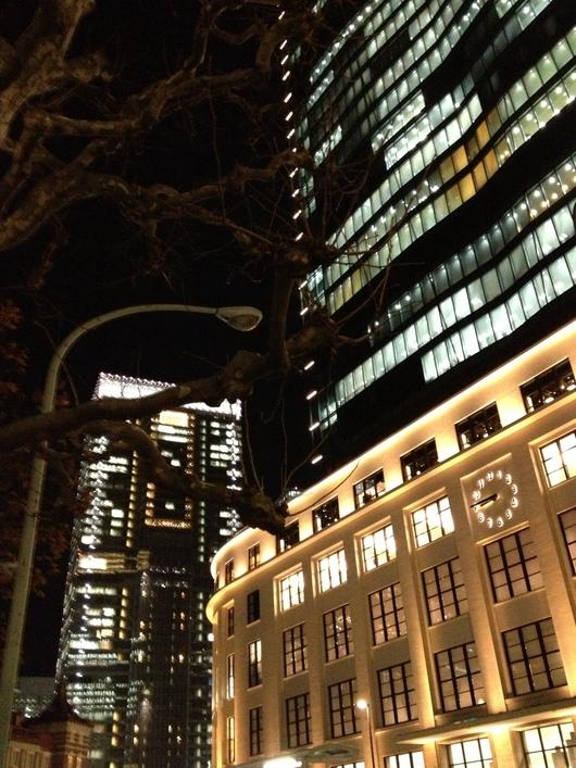 skyscraper_a0267845_2341149.jpg