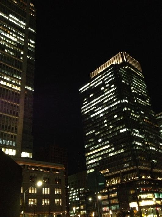 skyscraper_a0267845_2392390.jpg