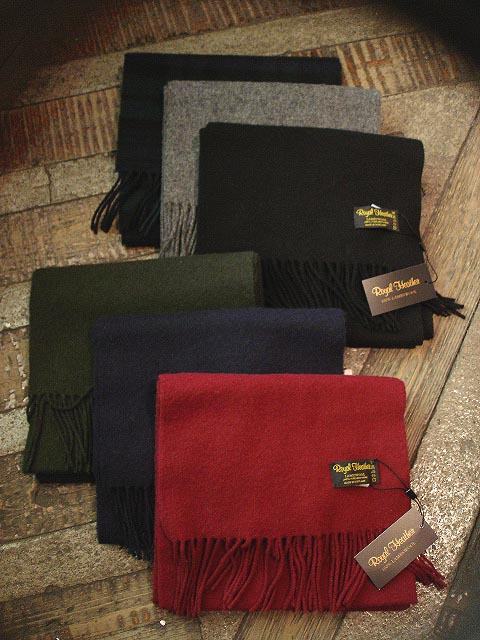 NEW : HACKETT LONDON [SCARVES] COLLECTION 2013 WINTER !!_a0132147_1471785.jpg