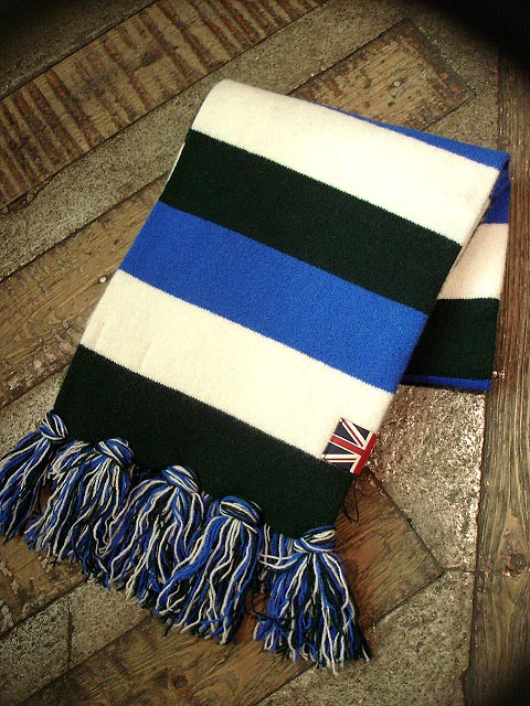 NEW : HACKETT LONDON [SCARVES] COLLECTION 2013 WINTER !!_a0132147_1481830.jpg