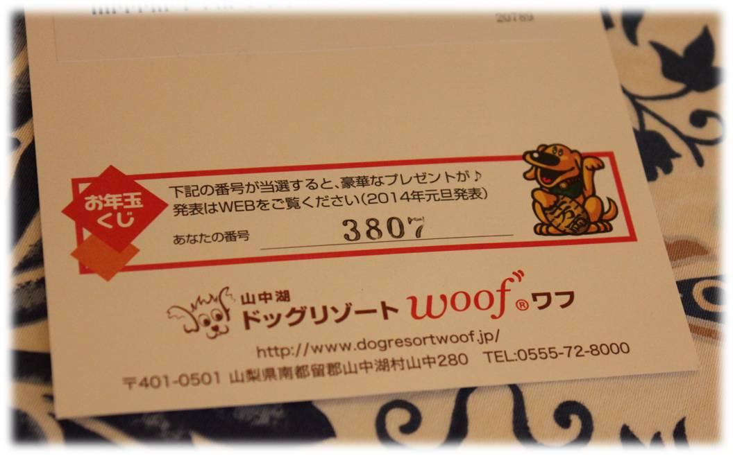 b0245048_8511930.jpg