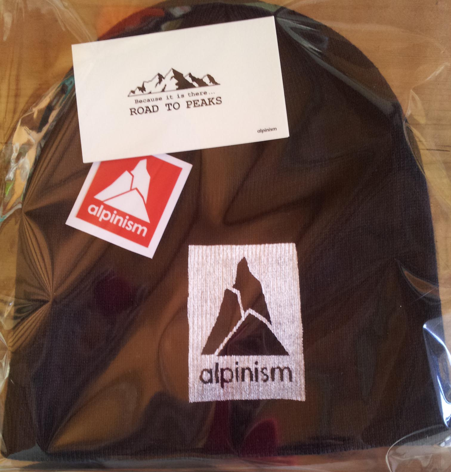 alpinism knit Beanie_e0070448_11191165.jpg