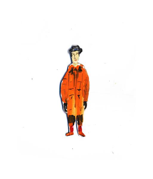 第72回上映『南極料理人』_c0154575_1141355.jpg