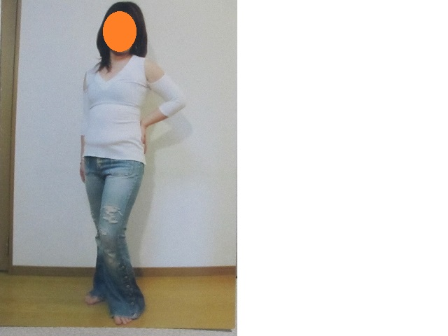 a0289878_1493039.jpg