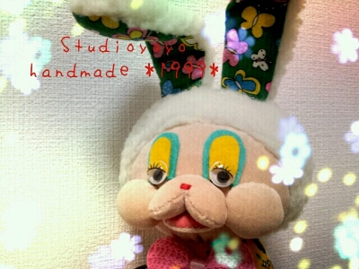a0294680_1594568.jpg