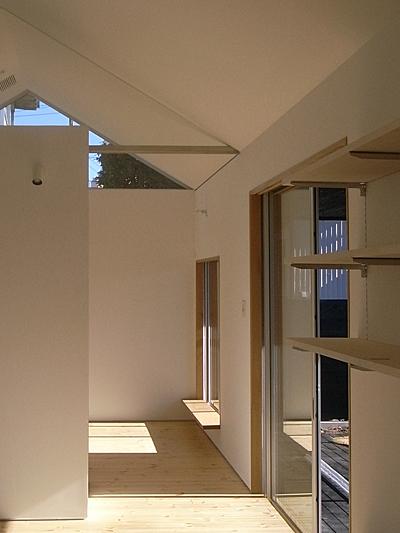 o-house(群馬県太田市)-オープンハウスの見どころ_f0064884_1840191.jpg