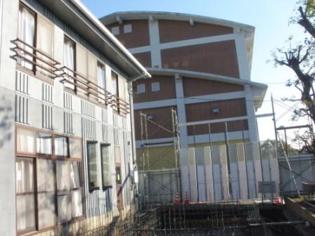 大村工業高校_d0173687_16424159.jpg