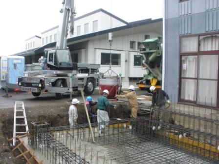 大村工業高校_d0173687_16444710.jpg