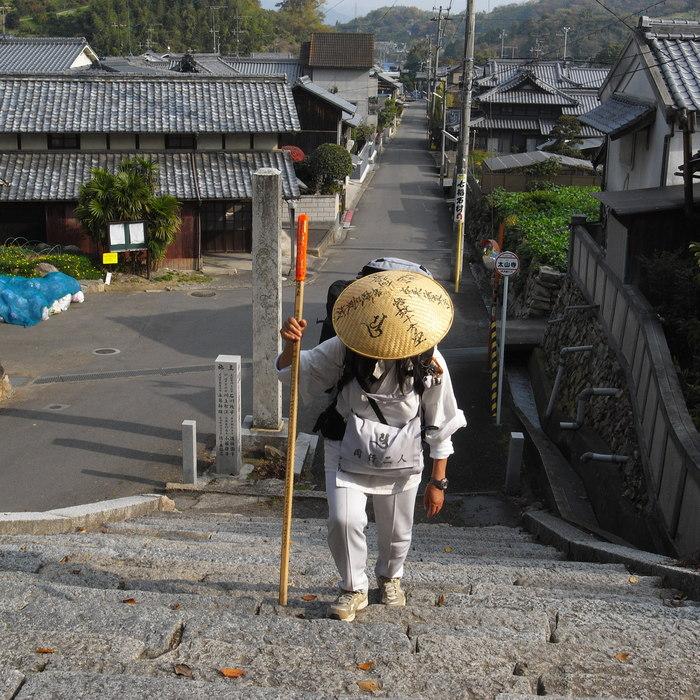 Memory of the second pilgrimage with Husky HANA II_c0049299_15183143.jpg