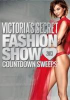 いろんな意味で興味深いヴィクトリア・シークレットの下着ファッション・ショー_b0007805_22123722.jpg