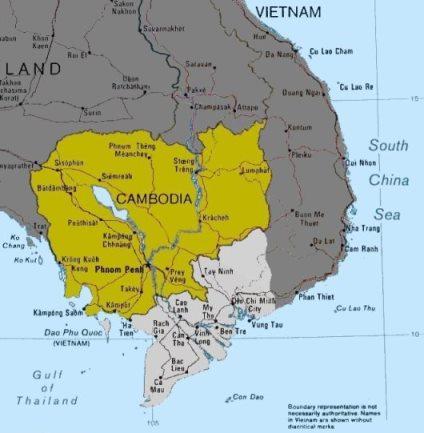 なぜカンボジア人はベトナムを嫌うのか(1)_f0253610_294228.jpg
