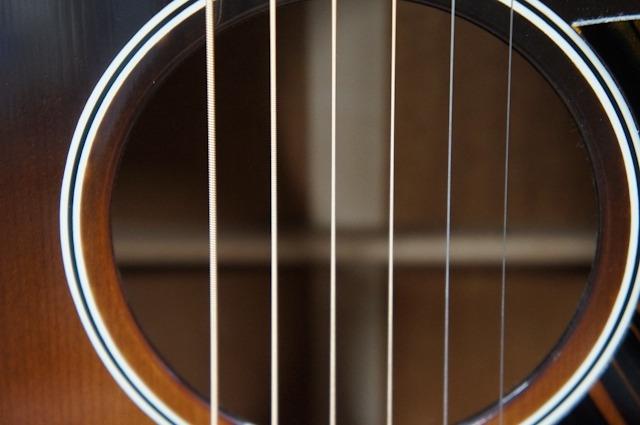 Gibson 1934 Origina Jumbo Flattop Reissue_d0192712_1120213.jpg