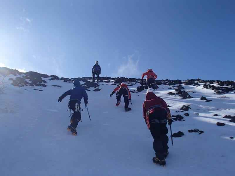 2013雪上訓練 第1弾_b0133032_20204447.jpg