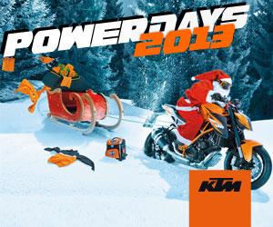KTM POWER DAYS_d0111435_2114237.jpg