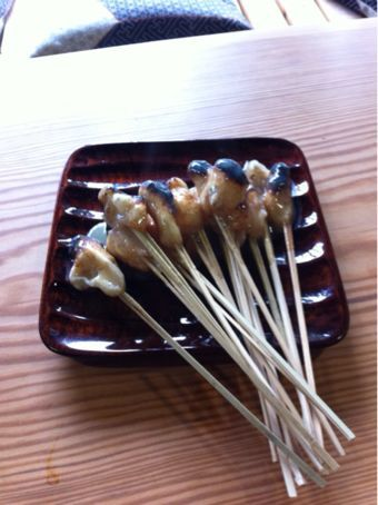 131212 紅葉の京都旅行その4_f0164842_1724811.jpg