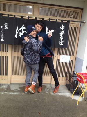 バスツアー☆_b0194266_631392.jpg