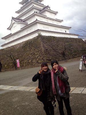 バスツアー☆_b0194266_631833.jpg