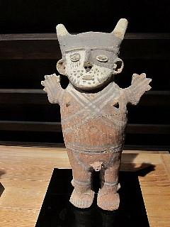 『日本人らしさの発見』_b0141773_23103318.jpg