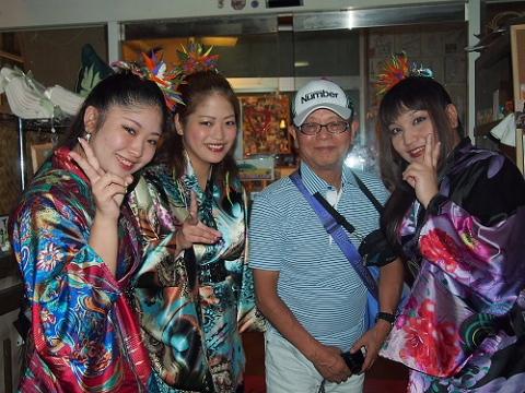 『日本人らしさの発見』_b0141773_2316773.jpg