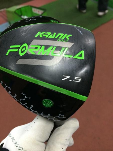 Ryoma golf F5_d0188275_21455859.jpg