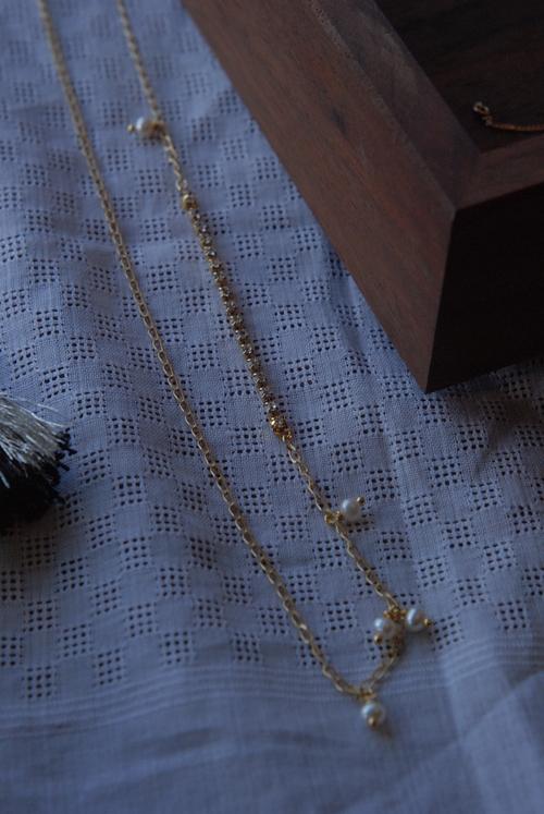 LeRoux Coutureに追加納品です_b0173176_1229724.jpg