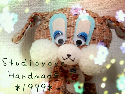 a0294680_1831811.jpg