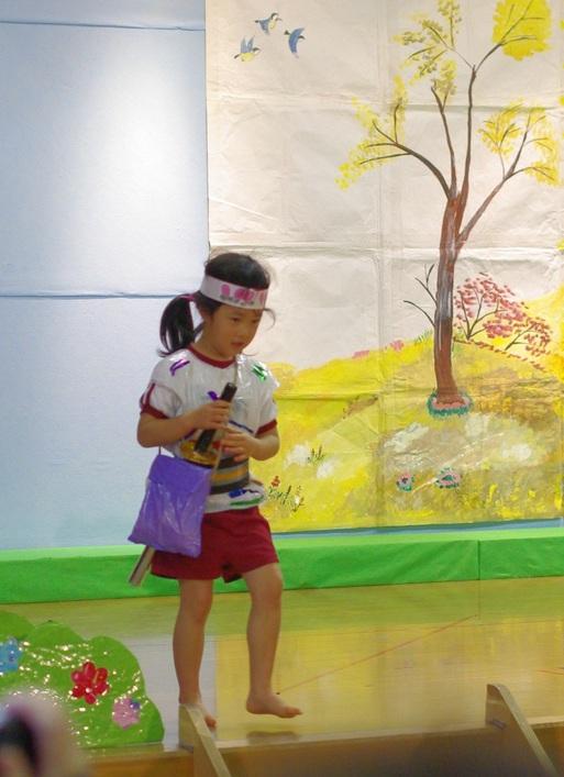 すべての講義 1歳児絵本ランキング : 娘が成人する頃、あたしゃ還暦 ...