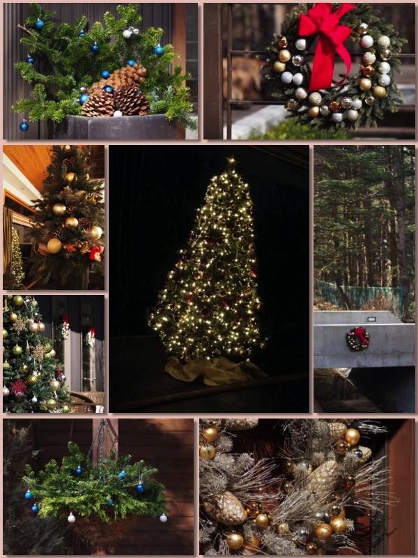 クリスマスデコレーション_d0133485_9434294.jpg