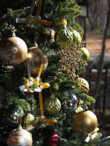 クリスマスデコレーション_d0133485_9451851.jpg