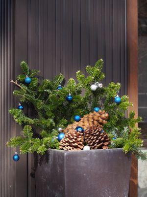 クリスマスデコレーション_d0133485_9512619.jpg