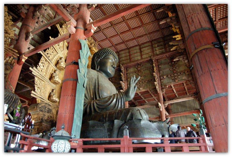 奈良の大ぶっつぁん_c0057390_2318244.jpg