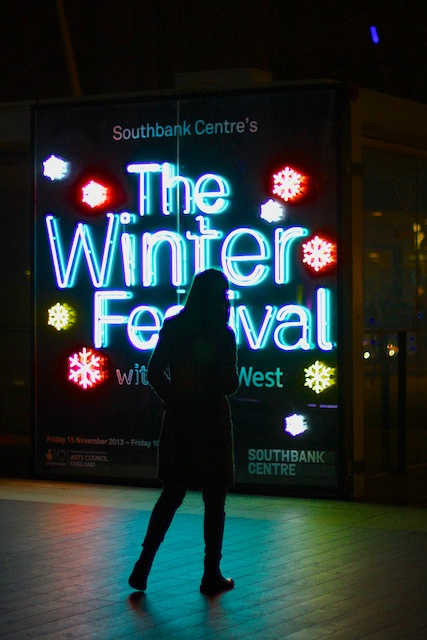 The Winter Festival_d0162693_7591196.jpg