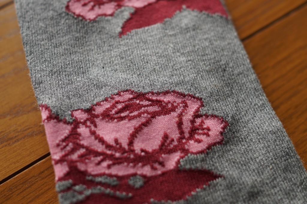 Happy Socks_d0166598_10415256.jpg